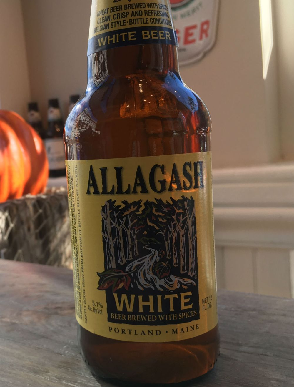top_ten_list_allagash_brewing_company_belgian_white