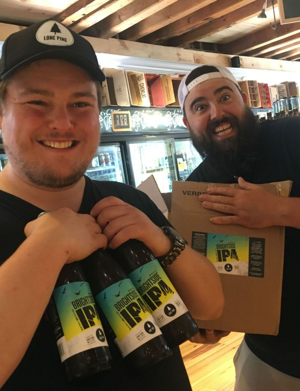 top_ten_list_lone_pine_brewing_brightside_ipa