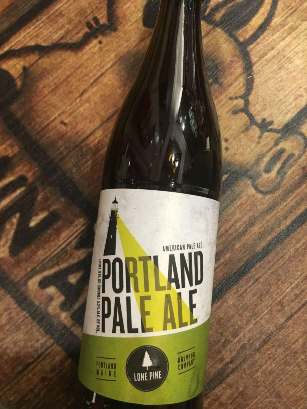top_ten_list_lone_pine_brewing_portland_pale_ale
