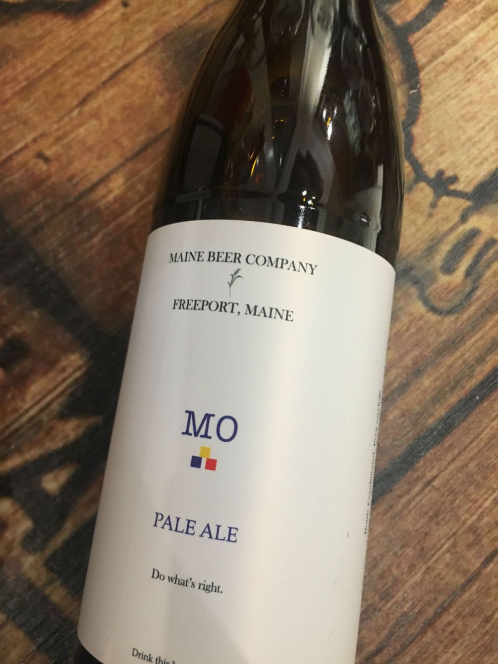 top_ten_list_maine_beer_company_mo_pale_ale