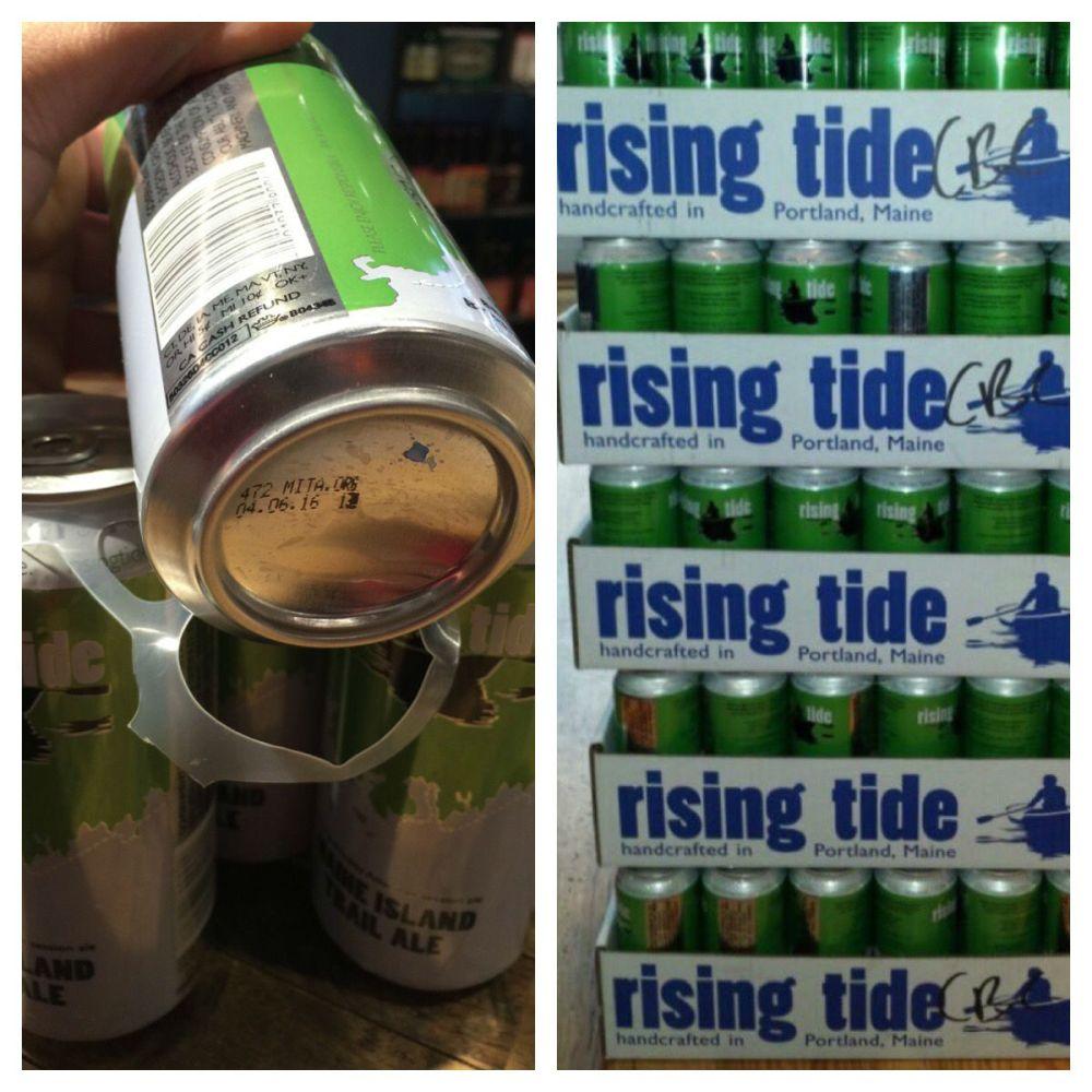 top_ten_list_rising_tide_brewery_mita