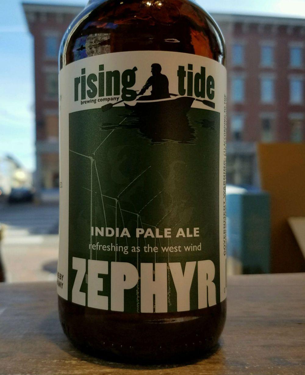 top_ten_list_rising_tide_brewing_zephyr