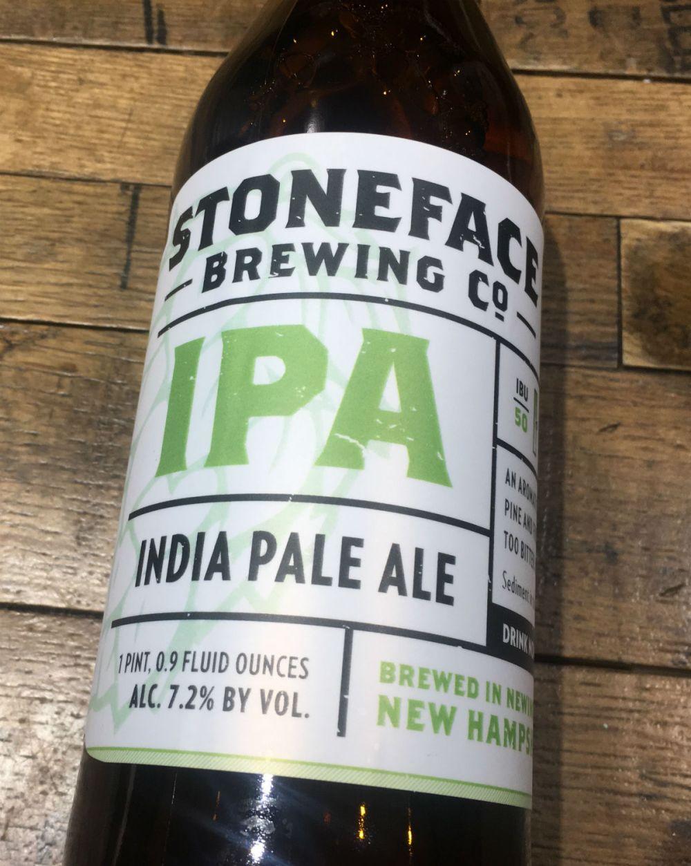 top_ten_list_stoneface_brewing_ipa